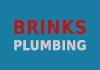 Brinks Plumbing