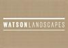 Watson Landscapes