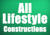 All Lifestyle Constructions