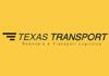 Texas Transport