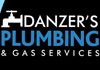 Danzers Plumbing & Gas Services