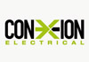 Con-X-Ion Electrical