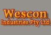 Wescon Industries Pty Ltd