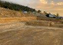 Maroneys Carpentry