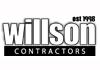 Willson Contractors