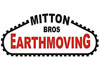 Mitton Bros Earthmoving