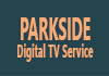 Parkside Digital TV Service