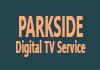 Parkside Digital TV Service