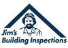 Jim's Building Inspections - Port Macquarie