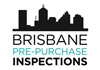 Brisbane Pre-Purchase Inspection