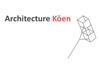 Architecture Koen