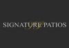 Signature Patios