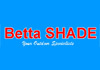 Betta Shades