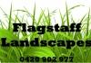 Flagstaff Landscapes