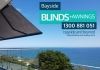 Bayside Blinds and Awnings