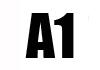 A1 Earthworks (Qld) Pty Ltd