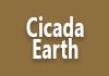 Cicada Earth