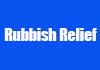 Your New Plumber/TSR Maintenance