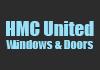 HMC United Windows & Doors