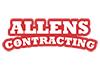 Allens Contracting