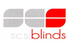 SCS Blinds