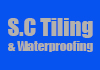 S.C Tiling & Waterproofing
