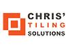 Chris' Tiling Solutions