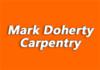 Mark Doherty Carpentry