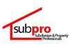 Subpro