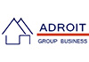 Adroit Alarm Systems