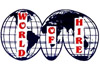 World of Hire Pty Ltd