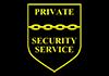 Private Security Service PTY LTD