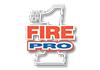 FirePro (Qld) Pty Ltd