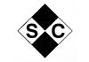 SC Earthworks Pty Ltd