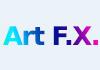 Art F.X.