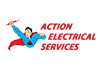 Action Electrical Services