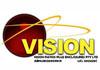 Vision Patios Plus Enclosures