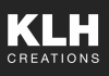 KLH CREATIONS