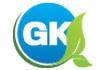 GreenKleen