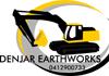 Denjar Earthworks