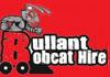 Bullant Bobcat Hire