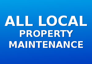 All Local Property Maintenance