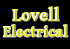 Lovell Electrical