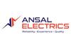 Ansal Electrics