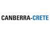 Canberra Crete