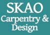 SKAO Carpentry and Design
