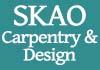 SKAO Carpentry and Design