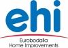 Eurobodalla Home Improvements