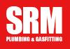SRM Plumbing & Gasfitting