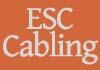 ESC Cabling